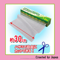 High-capacity and Best-selling medical gauze fabric roll 10m at reasonable prices