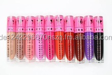 Jeffree Star Cosmetics Liquid Matte Lipstick