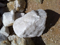 Indian quartz suppliers