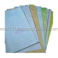 Best Price Woven Wrapping Fabrics from India