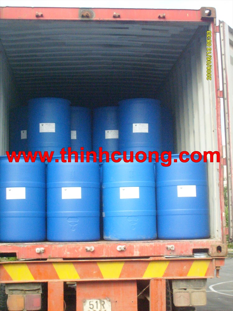 High quality Ethanol 96% Food grade
