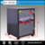 fireproof safe for home,office,bank - KS 140 DK