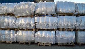 LDPE Films Scrap Plastic/Clear Recycled Plastic
