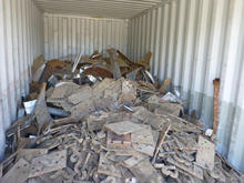 Ferrous Metal scrap / heavy melting steel scrap