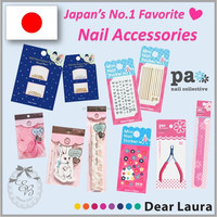 A wide variety of great quality nail goods for stainless steel tweezers
