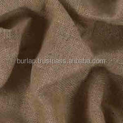 burlap 2016 latest fabric with designs