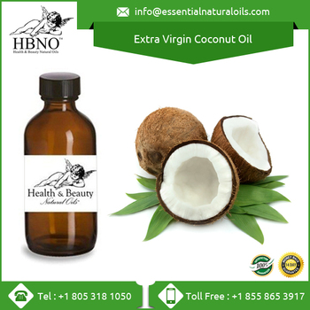 100% Pure and Extra Virgin Coconut Oil / Oil Coconut Price