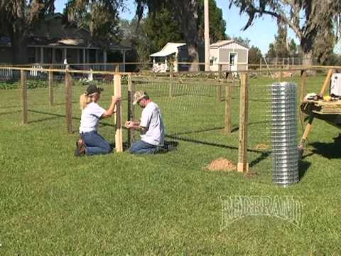 get quotations dog kennel fence part 2 of 2