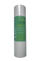 10 PP Sediment Filter Cartridge For