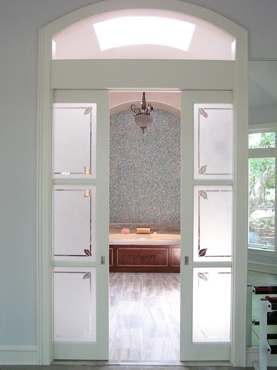 Wood Interior Sliding Frosted Glass Pocket Doors Buy Frosted Glass Interior Doors Glass Pocket