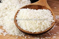 IR-64 RICE/ Non Basmati Rice Parboiled