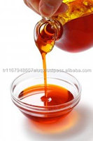 Refined Palm Oil 100% oganic Crude Red Palm Oil