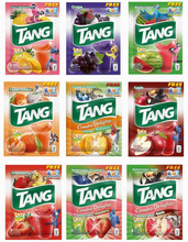 TANG INSTANT DRINKING POWDER