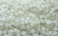 High density polyethylene/ hdpe virgin granules/ hdpe cheap price