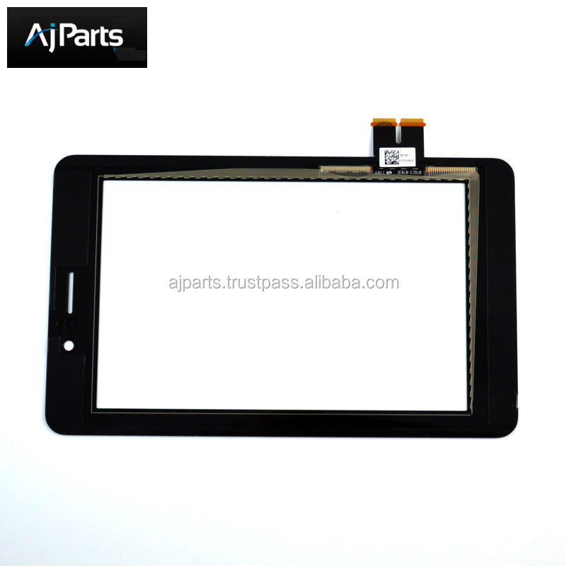 "for asus fonepad me371 digitizer 7"" inch touch screen, with large stock!!!"
