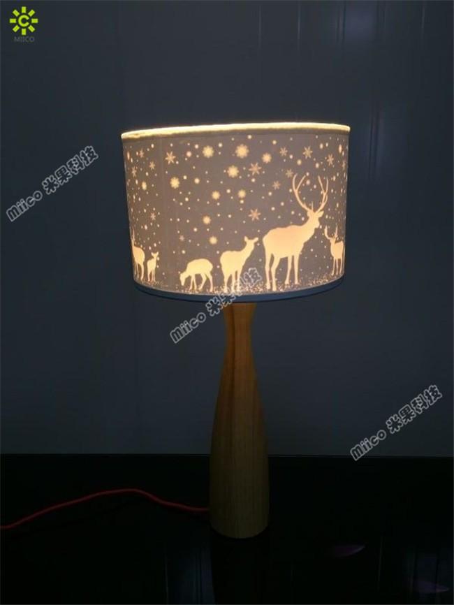 Gravity Light, Ceiling Light, Desk Light