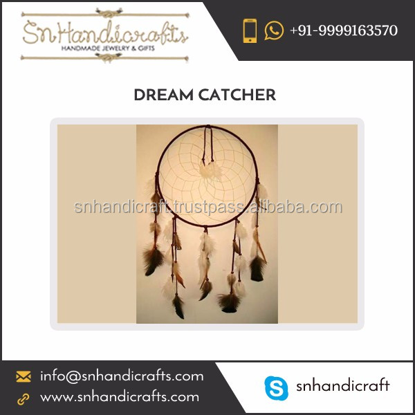 Excellent Quality Dream Catcher from Prominent Manufacturer