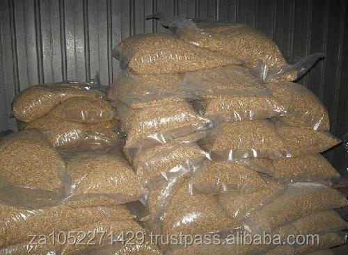 Animal Feed Yellow Corn/Best quality/ competitive price /fast delivery time /wholesale supply.