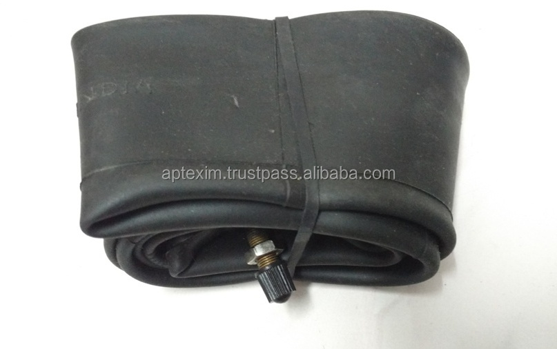Super Cheap Motorcycle Tire Tube ,High Quality Motorcycle Inner Tyre Tubes