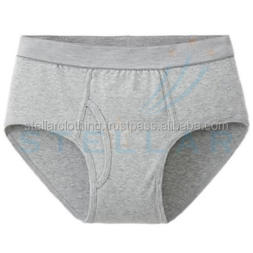 Underwear for Men's