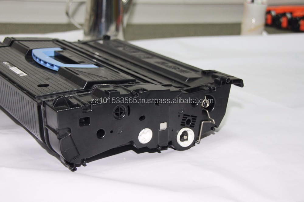 New compatible MTW C8543X toner cartridge for 9000/9000n/9000Dn/9000Hns/9000mfp/9040mfp/9050/9050n/9050dn/9050mfp
