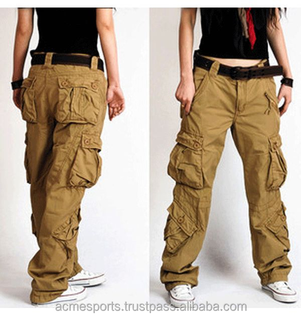 Cargo Pants - wholesale price cargo pants,cheap price cargo pants,whole sale rate cargo pants