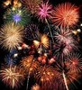 /product-detail/fireworks-roman-candles-display-shells-phyrotechnics-50016397612.html