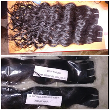 Hair Weaving Online Wholesale Cheap Virgin Indian remy hair extension,qualiy hair extension