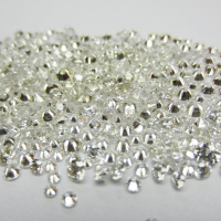 Uncertified , Natural Loose Diamonds , Star, Melee, Eleven , At Bottom prices