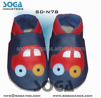 best seller baby shoes
