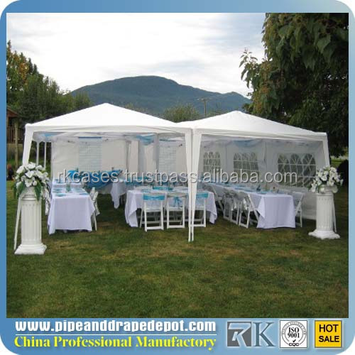 new wedding tent tents wedding canopies outdoor event tents