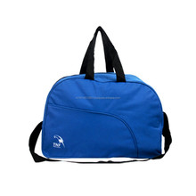High Quality Travelling Duffel Bags, Fashional Travel Bags
