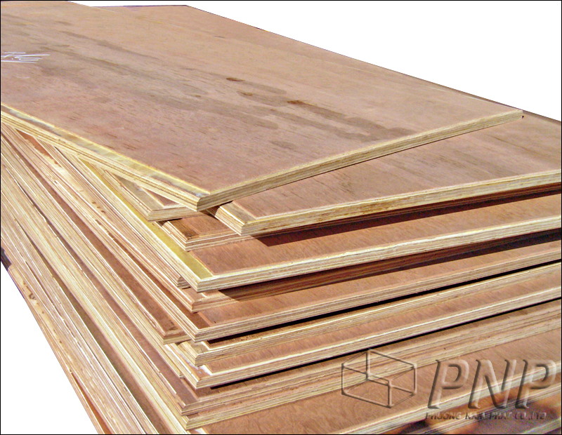 Plywood plywood thickness for roof for Roof decking thickness