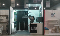 exhibit booth contractor in the philippines
