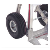 Aie Casters MG1060 wheels