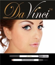 Turkey Exclusive Vendor Agent Distributor For Da Vinci Cosmetics