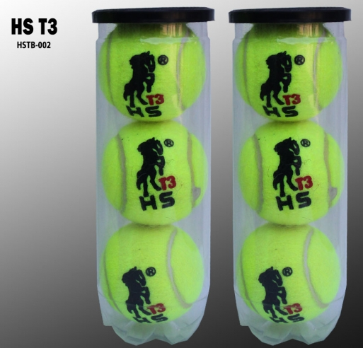 green color customised good quality choice cricket hard tennis ball , out door sports