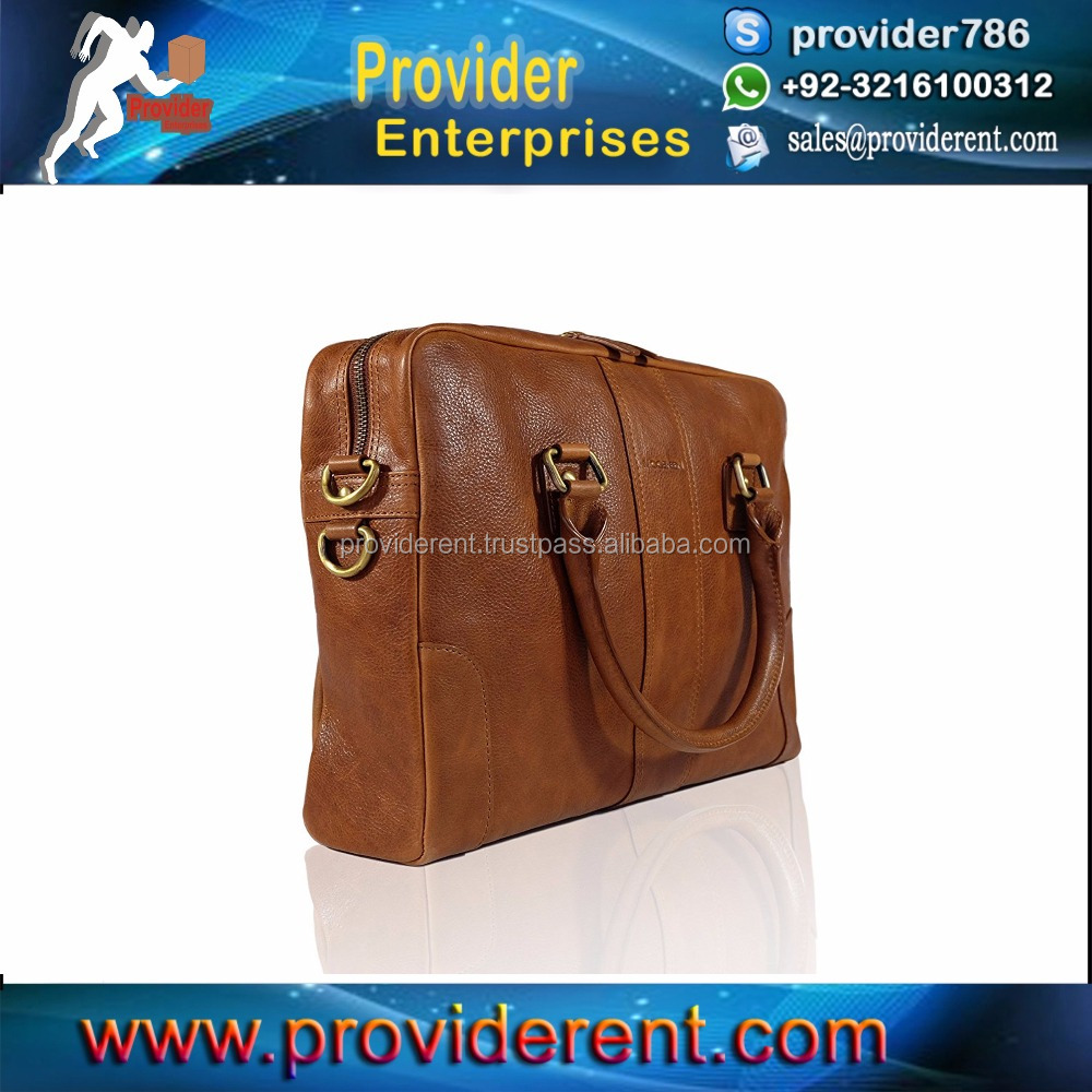 Women Fashion Leather Hand Bags for Lady