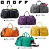 Onoff Golf OV0416 bag ONOFF