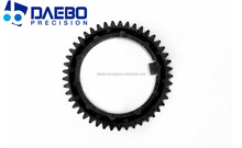 Copier Spare Parts FS7-0666-000 45T Fuser Roller Gear for Canon IR 5000 IR 6000 IR 5020 IR 6020 (Compatible)