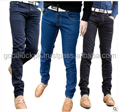 wholesale denim jeans - New Womens Ladies Stretch Faded Slim Fit Skinny Denim Jeans alibaba pant branded