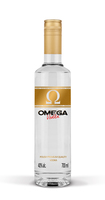 Sold in bulk POLISH VODKA best quality