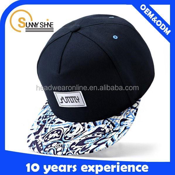custom-snapback-hats-wholesale (4).jpg