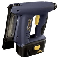 Wireless Nail gun STOCK 18V