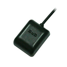 ASCEN KOREA GPS Receiver GPS631A [RS232]
