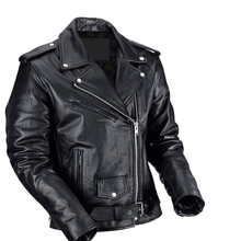 Mordern design black splice panel men pu leather jackets/wholesale leather jacket