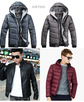 HOTSALE_ Jacket made in Vietnam at cheap price