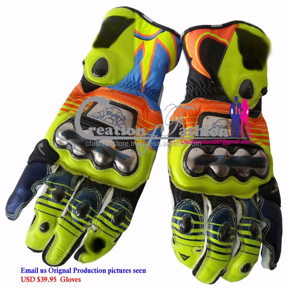 2017 Rossi Ridding Glove Model USD $39.95 best offer All seasons