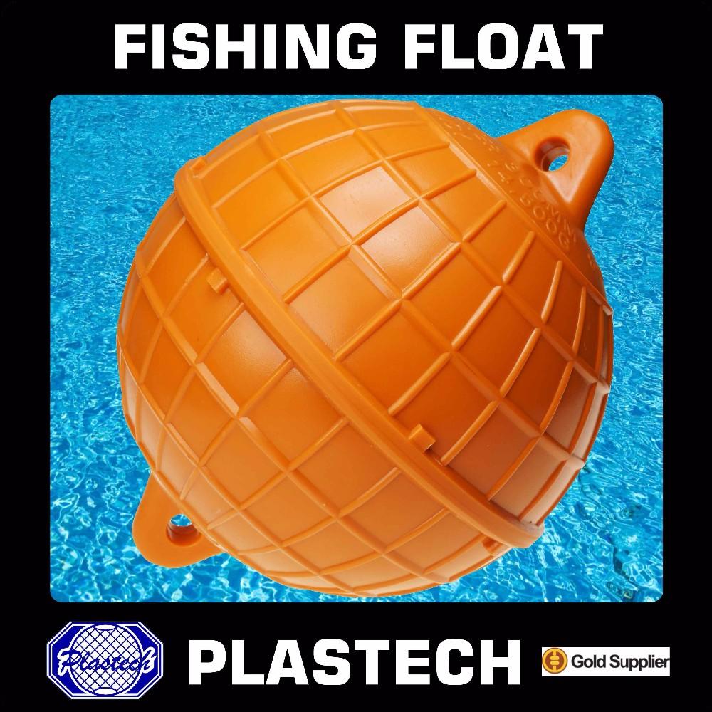 ABS Fishing Float (0).jpg