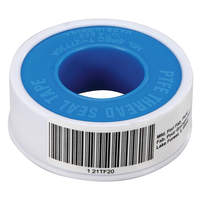 Sealant Tape 1/2 x 520 In